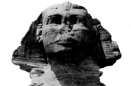 sphinx+2