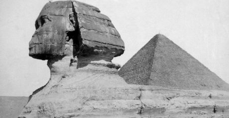 The-Great-Pyramid-and-the-Sphinx-photograph-by-C.-Zangaki-ca.-1880-780x405