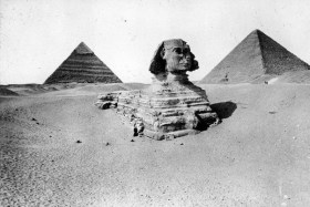 the-sphinx_61196