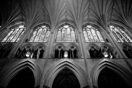 Washington-National-Cathedral-interior