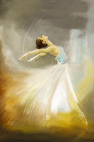 3-ballerina-corporate-art-task-force