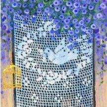 7aa414d98113cc6e22a1f61b4f5815fd--drawing-flowers