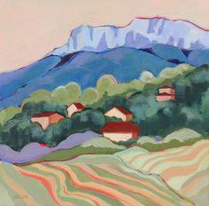 8385ff408fd077622fcdaf23572bdd3c--house-paintings-landscape-paintings