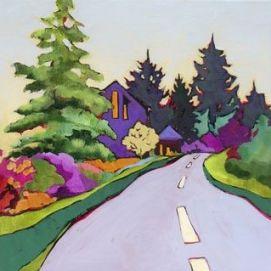 869473043b5d0226bd42777c069dee2b--house-paintings-diy-painting