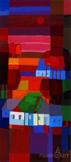 8c731f657cbe5b4d5ff187ffffcc21a8--dutch-painters-cubism