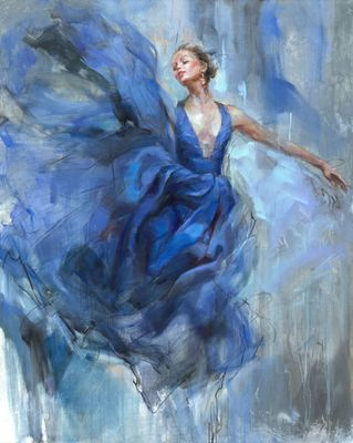 anna-razumovskaya-hand-signed-and-numbered-limited-edition-embellished-canvas-giclee-above-26