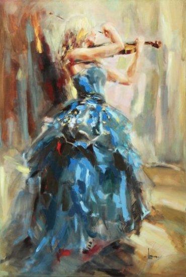 Anna_Razumovskaya_Dancing_With_a_Violin_Embellished
