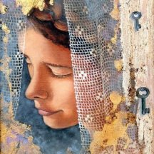 Behind-the-lace-curtain.-Painting-by-Fusun-Urkun-Sanatevi-4