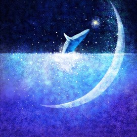 Blue-whale-and-crescent