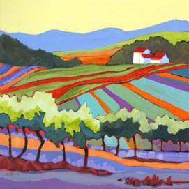 carolee_clark_1067_namaste_vineyards