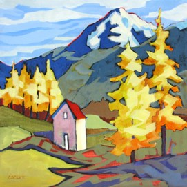 carolee_clark_947_high_mountain_trees