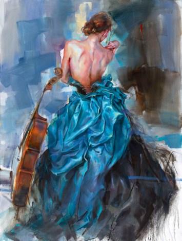 contemporary-romanticism-art-anna-razumovskaya-10