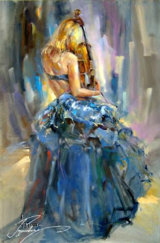 Dancing-with-a-Violin-1-Anna-Razumovskaya_grande