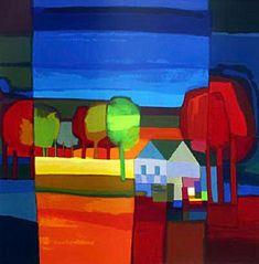 e017c5f3d8e41a67a8128f0cf79ed3ad--textile-artists-blue-art