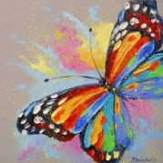 fc3c333f2e158829cfb3eff69c086869--butterfly-painting-acrylics