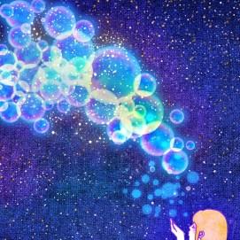 Hajin Bae(soulist-aurora)(배하진)(II)-www.kaifineart.com-4
