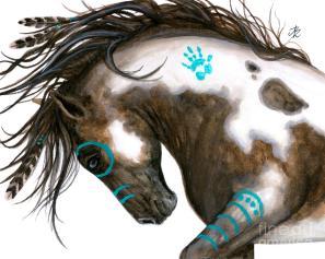 majestic-horse-151-amylyn-bihrle