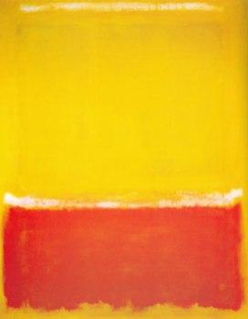 mark-rothko-white-yellow-red-on-yellow-00002322