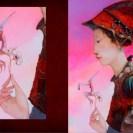 merab-gagiladze-contemporary-painting4-15-638