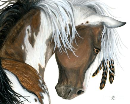 tri-colored-pinto-horse-amylyn-bihrle