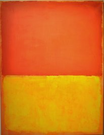 Untitled_Orange_And_Yellow_ffd34447-2c72-4eb3-a4c8-0679d9480c6a