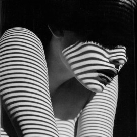 6-fashion-black-and-white-photography-by-