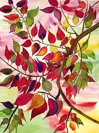 autumn-pratibha-garewal-a4408