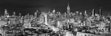 black-white-new-york-city-fine-art-photo-l