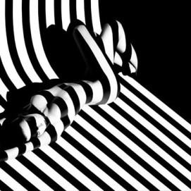 creative-hard-shadow-photography-