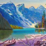 moraine-lake-mohamed-hirji