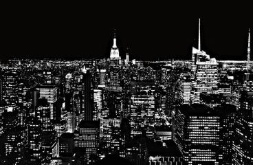 new-york-city-skyline-at-night-dan-sproul