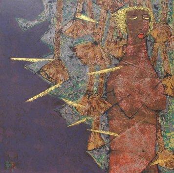 trinh-tuan-artwork-large-60283