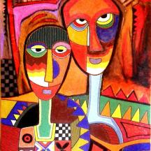 1-couple-jimoh-buraimoh