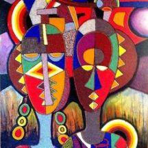 c49096a3a71eefc78c84ff1f7093c4ce--africa-art-watercolor-illustration