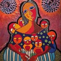 passionate-mother-lanre-buraimoh