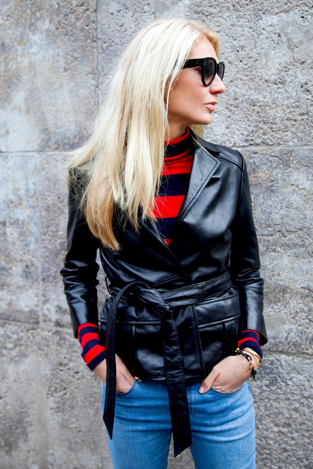 ganni-leather-jacket1