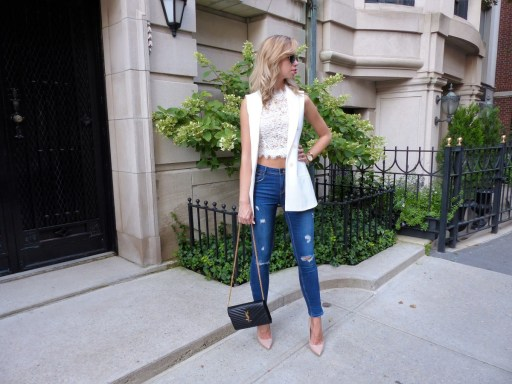 outfit-upper-east-side-chic-11