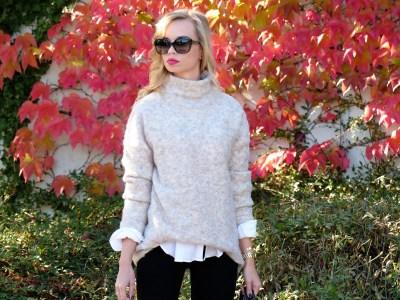 sweater-season-5