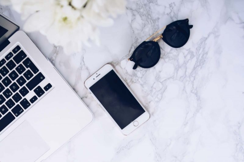 Instagram, Kooperation, Collaboration, Influencer, Geld