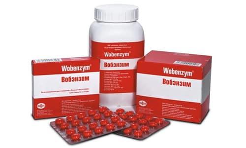 Biosept capsule - Fares, 30 capsule (Ameliorarea simptomelor) - bijuterieonline.ro