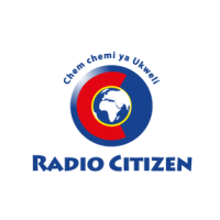 radio citizen live