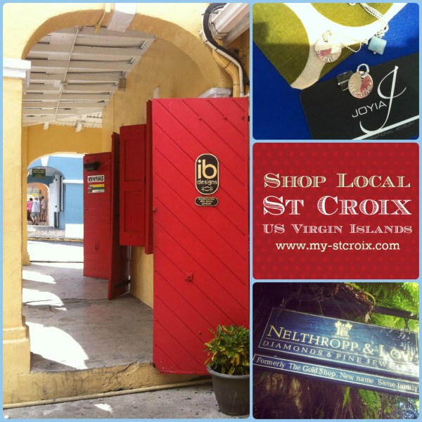 Shop-Local-STX