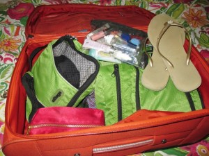 Packing for your St Croix Vacation