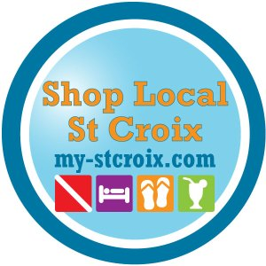 Shop Local St Croix US Virgin Islands
