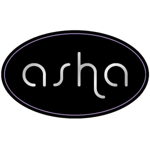 asha st croix