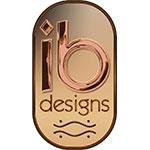 ib designs logo