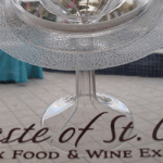 St Croix Food & Wine Experience 2013