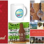 12 Holiday Gift Ideas from Christmas Island