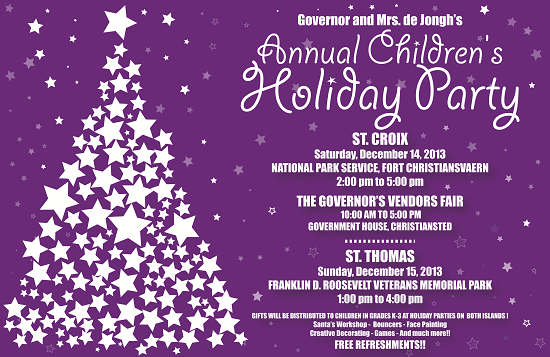 holiday-parties-flyer