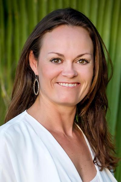 Sanni Craft, Coldwell Banker St. Croix Realty